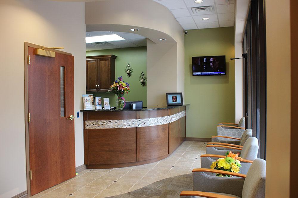 Military Dentist in Virginia Beach VA | We Accept Tricare | Virginia ...